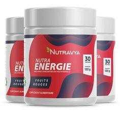 Nutra Energie – zum Abnehmen - in apotheke – forum – Nebenwirkungen