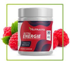 Nutra Energie - bestellen – Bewertung – comments