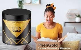 PhenGold – zum Abnehmen - in apotheke – test – Nebenwirkungen