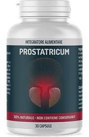 Prostatricum – Deutschland – in apotheke – bestellen
