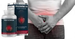 Prostatricum – erfahrungen – comment – anwendung
