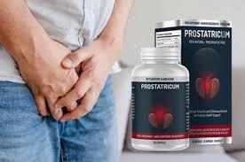 Prostatricum – für die Prostata - Bewertung – inhaltsstoffe – test