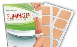Sliminazer – bestellen – comments – Aktion