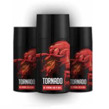 Tornado – für die Potenz- Deutschland – Aktion – inhaltsstoffe