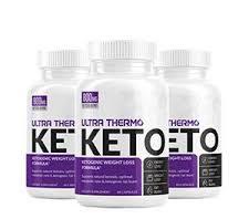 Ultra Thermo Keto – Nebenwirkungen – anwendung – kaufen