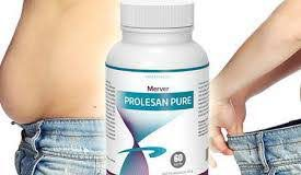 Prolesan Pure - in apotheke - bestellen - Nebenwirkungen