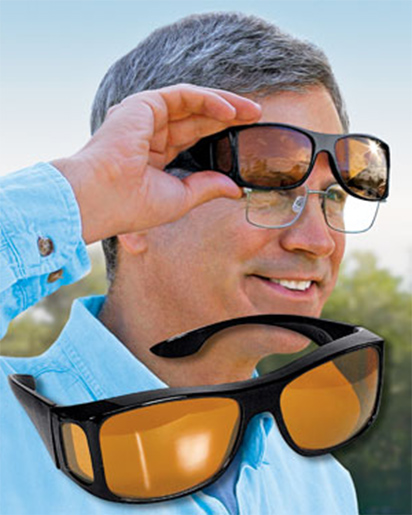 LumiViss Pro - besseres Sehvermögen - forum - Amazon - Aktion