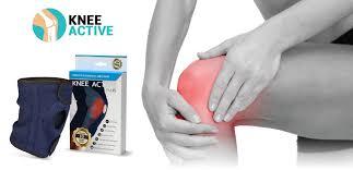 Knee Active Plus - comments - preis - Nebenwirkungen
