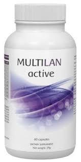 Multilan Active New - erfahrungen - comments - kaufen