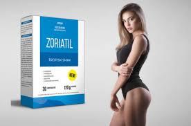 Zoriatil - zum Abnehmen - Amazon - in apotheke - bestellen
