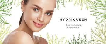 Hydriqueen - Schutzmaske - Nebenwirkungen - erfahrungen - comments
