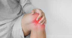 MC Gausse - magnetischer Knieverband - forum - Amazon - Aktion