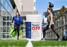 Toxic Off - in apotheke - bestellen - Nebenwirkungen