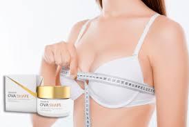 Ovashape - Brustvergrößerung - Nebenwirkungen - Amazon - inhaltsstoffe