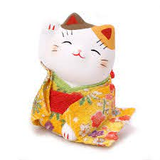 Lucky Cat - Amazon - kaufen - in apotheke