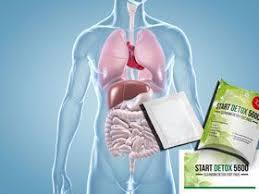Start Detox 5600 - Körperentgiftung - Amazon - forum - Aktion