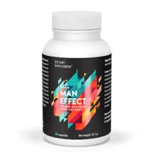 Man effect pro - erfahrungen - kaufen - comment