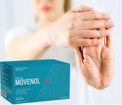 Movenol - an den Gelenken - erfahrungen - forum - test