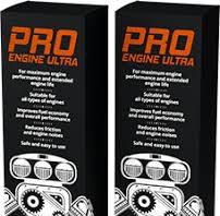 ProEngine Ultra - bestellen - preis - test