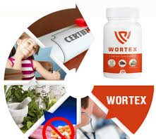 Wortex - comments - Amazon - Deutschland