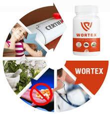 Wortex - comments - Amazon - Deutschland