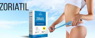 Zoriatil - Deutschland - Aktion - forum