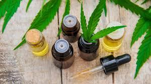 Nature's Method CBD Oil - bessere Laune - erfahrungen - forum - test