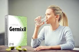 Germixil - Körperentgiftung - comments - apotheke - bestellen