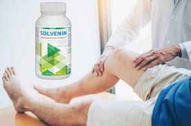Solvenin - test - Nebenwirkungen - preis