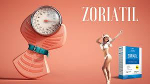 Zoriatil - Bewertung - inhaltsstoffe - anwendung