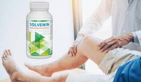 Solvenin - Deutschland - Nebenwirkungen - in apotheke