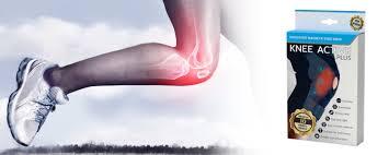 Knee Active Plus - inhaltsstoffe - Deutschland - forum