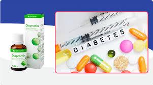 Diapromin - für Diabetes - Aktion - kaufen - Bewertung