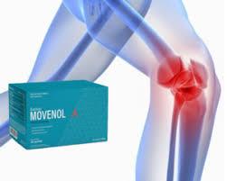 Movenol - an den Gelenken - comments - apotheke - bestellen