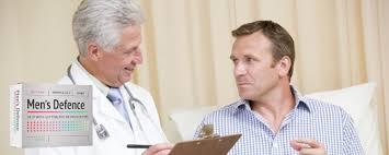 Mens defence - preis - test - Nebenwirkungen