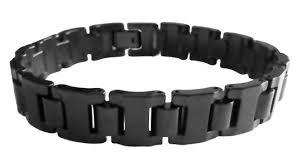 MagniCharm Bracelet - Magnetarmband - Bewertung - Aktion - forum