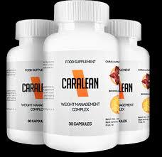 Caralean - kaufen - Deutschland - test
