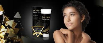 Golden Caviar Mask - für Falten - in apotheke - erfahrungen - kaufen