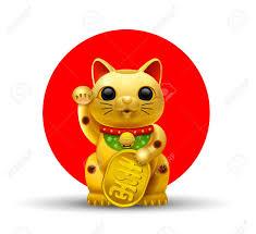 Lucky Cat - Deutschland - Nebenwirkungen - Aktion