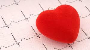 Cardiotonus - Nebenwirkungen - in apotheke - bestellen