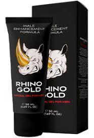 Rhino gold gel - Deutschland - Nebenwirkungen - in apotheke