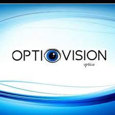 Optivision - besseres Sehvermögen - Bewertung - Aktion - forum