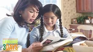 Ling Fluent - erfahrungen - kaufen - comment