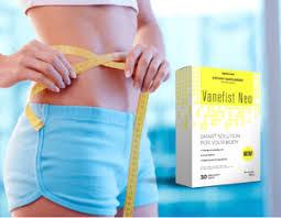 Vanefist Neo - zum Abnehmen - apotheke - bestellen - Nebenwirkungen