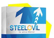 Steelovil - erfahrungen - comments - kaufen
