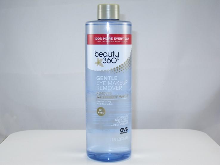 Beauty 360 - Nebenwirkungen - in apotheke - bestellen