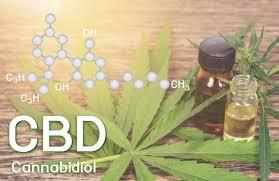 Canobo Cbd – Nebenwirkungen – in apotheke – Amazon