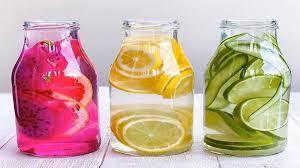 Detoximer – Entgiftung - test – anwendung – bestellen