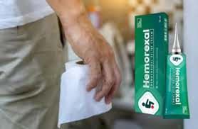 Hemorexal - für Hämorrhoiden - bestellen – Bewertung – Amazon