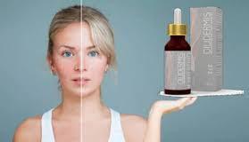 Oilidermis – bei Hautproblemen - Bewertung– anwendung – preis